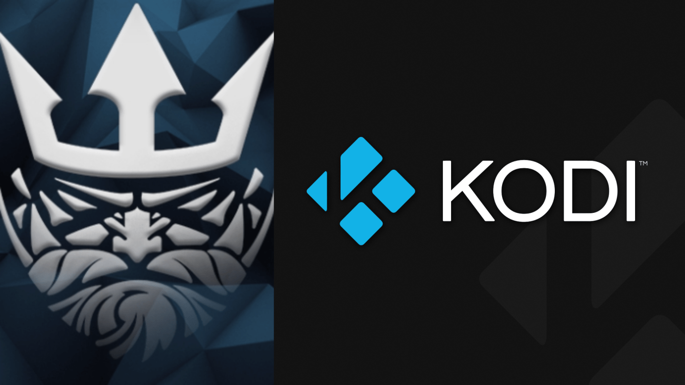 working kodi addons