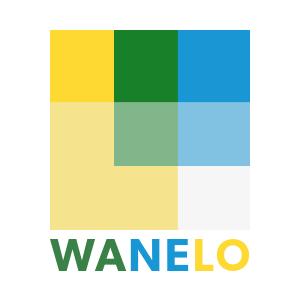 wanelo
