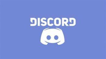 top 10 discord bots