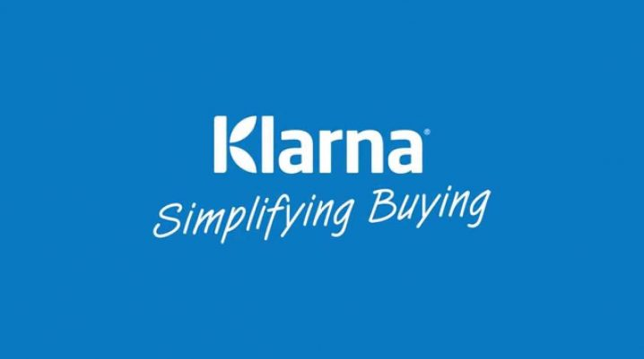 apps like klarna