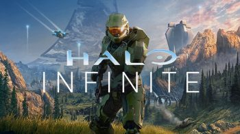 HALO GAMES RELEASE DATE