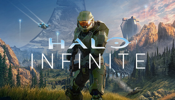 halo infinite release date pc