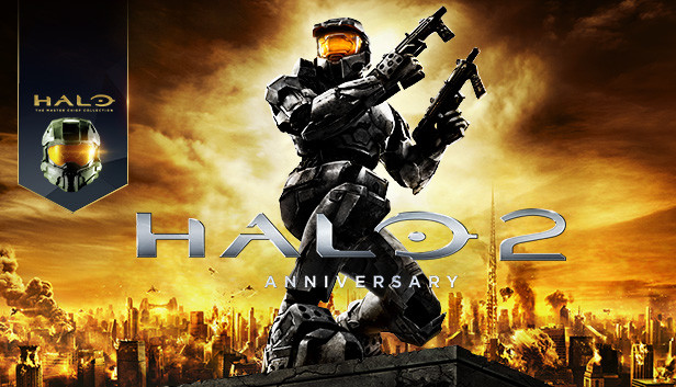Halo 2 anniversary edition download