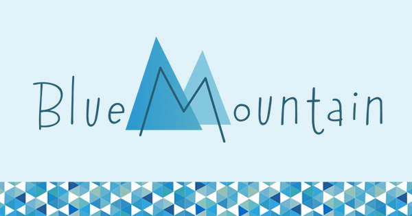 blue mountain personalized birthday ecards