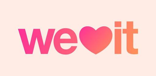 we heart it pinterest alternative