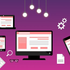 websites-not-opening