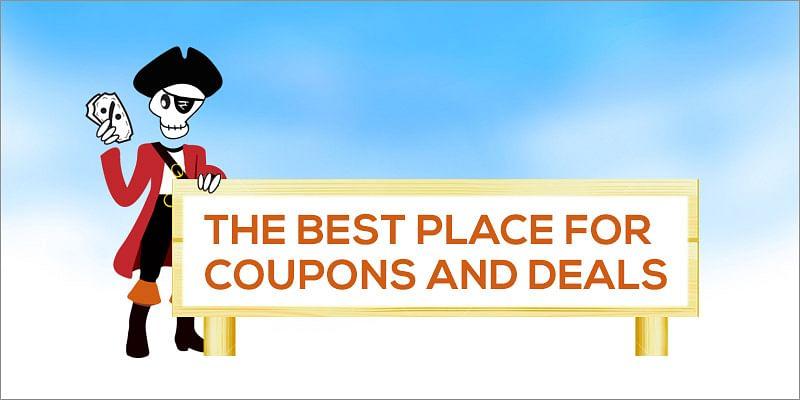 shop pirate coupons deals