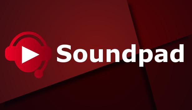 soundboard for discord