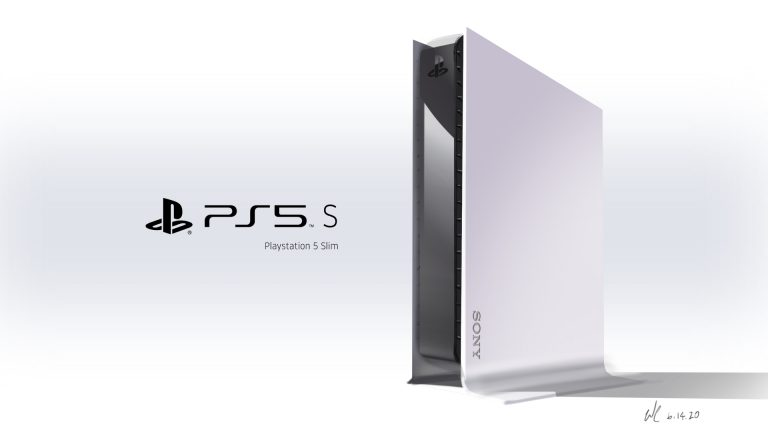 cool ps5 names for gamers